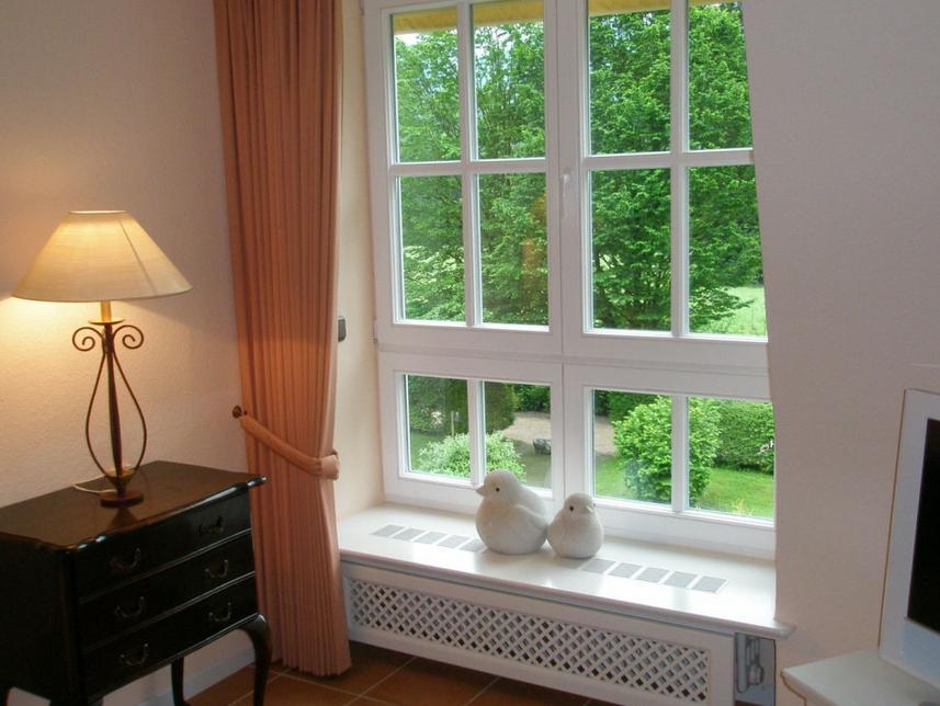 Квартира в Южной Баварии, Германия, 93 м2 - фото 1