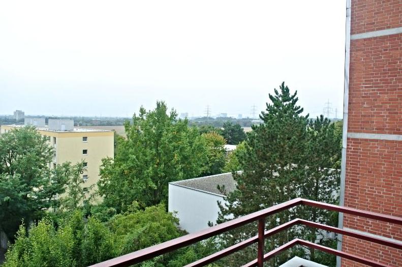 Квартира во Франкфурте-на-Майне, Германия, 88 м2 - фото 1