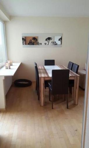 Квартира во Франкфурте-на-Майне, Германия, 79 м2 - фото 1