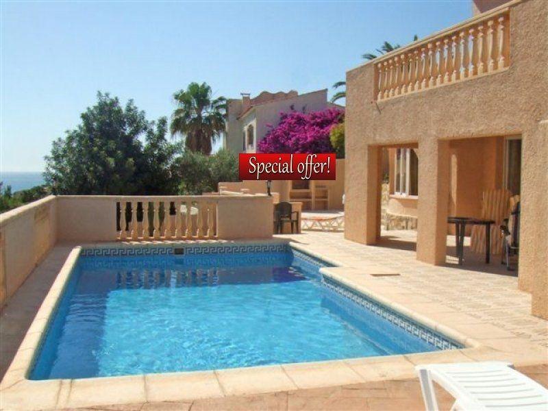 Сайты испании по покупке недвижимости в кальпе