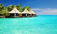 Рынок недвижимости Каймановых островов набирает обороты