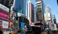 Богатейшие люди Азии наращивают капиталы за счет роста цен на недвижимость