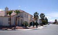 Содержание недвижимости в США