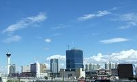 Зеленые и 3-D технологии на рынке недвижимости