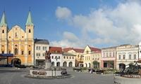 Москва вошла в пятерку самых дорогих городов мира для проживания иностранцев