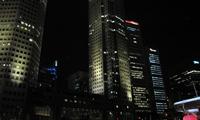 Недвижимость в Сингапуре и Гонконге обходится инвесторам дороже всего в мире