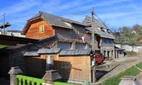 Разрешения на строительство в Сербии будут выдаваться в течение 28 дней