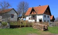 Цены на недвижимость в Сербии достигли минимума