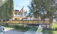Квадратные метры в Белграде – самые дорогие на Балканах