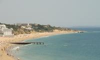 Личный опыт: У океана. Покупка квартиры на юге Португалии