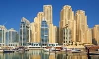 Покупка недвижимости как способ получить ВНЖ за границей