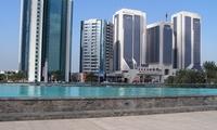 Катар признали самой дорогой страной Аравийского полуострова