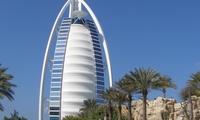 Названа десятка самых «налоговопривлекательных» стран мира