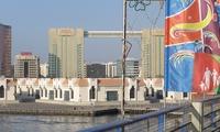 На Ближнем Востоке и в Африке пустеют отели
