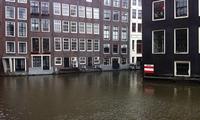 Недвижимость в Бенилюксе: Голландия