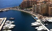 Монако: стоит ли переплачивать за «дом у моря»?