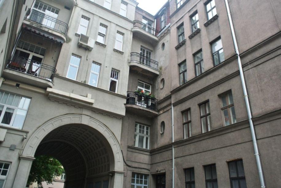 Квартира в Риге, Латвия, 94 м2 - фото 1