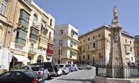 Обзор рынка недвижимости Мальты – 2013