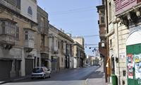 Собственный взгляд: дома с привидениями и другие странности Мальты. Часть II