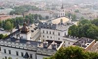 Иностранцы повлияют на рынок недвижимости Швейцарии…Дайджест Prian.ru c 27 мая по 2 июня 2013