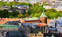 Латвия: быть или не быть инвестиционной революции?