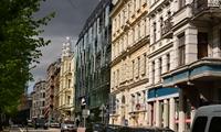 Главные события недели в комментариях риэлторов. Дайджест Prian.ru c 13 по 19 апреля