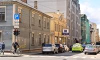 Дайджест Prian.ru: Новости, события, аналитика, обзоры за неделю (19.-25.09.2011)