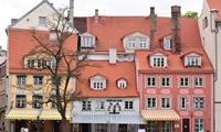 Латвия выбрала власть: есть ли повод радоваться