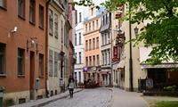 Ренессанс на рынке жилой аренды Риги: спрос превышает предложение