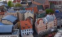 Недвижимость в Латвии: инвестиции с бонусом в виде ВНЖ