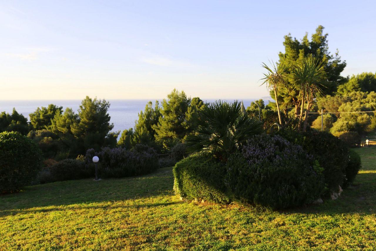 Коттедж на Кассандре, Греция, 110 м2 - фото 1