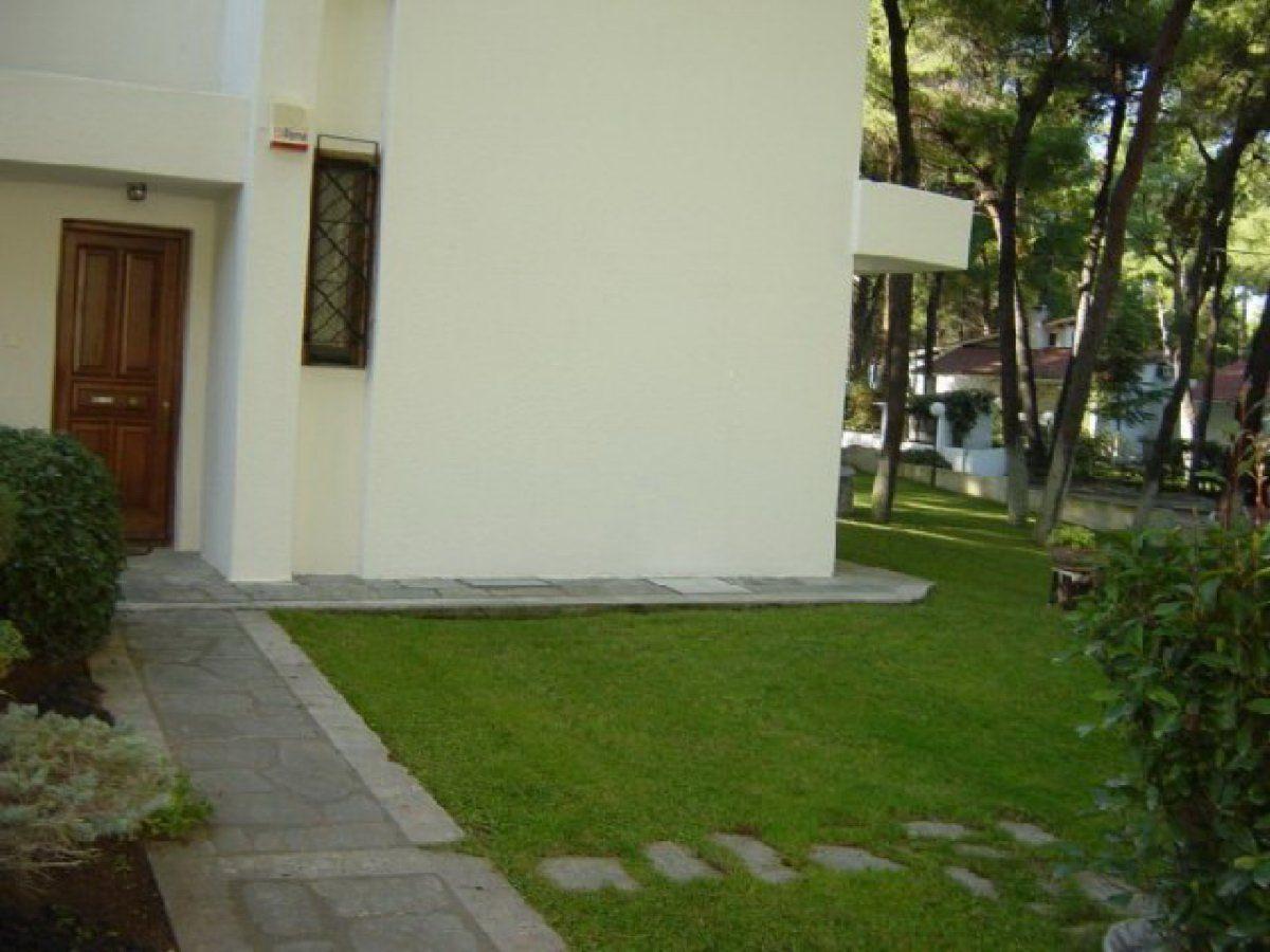 Коттедж на Кассандре, Греция, 87 м2 - фото 1