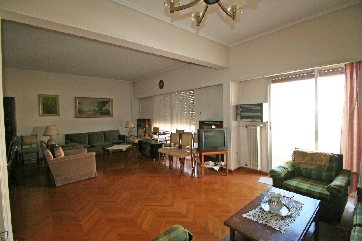 Смотреть покупка квартиры в греции пирей