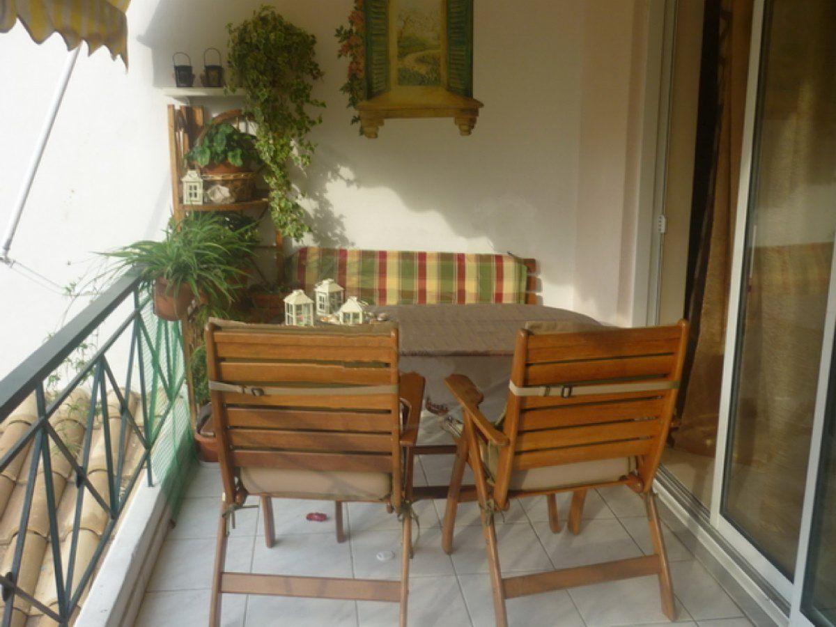 Квартира Южные Афины, Глифада, Греция, 73 м2 - фото 1