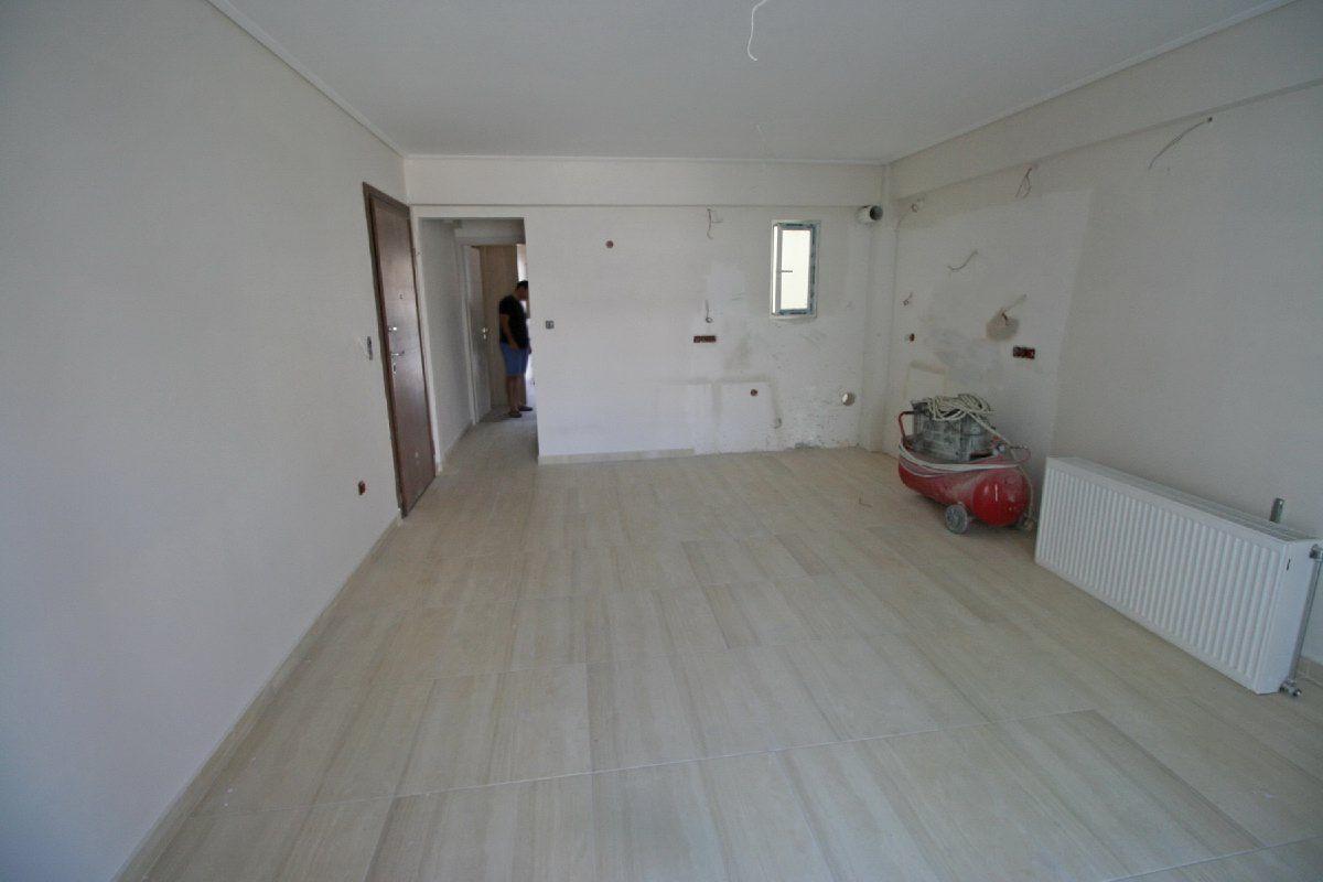 Квартира Дафни, Греция, 47 м2 - фото 1