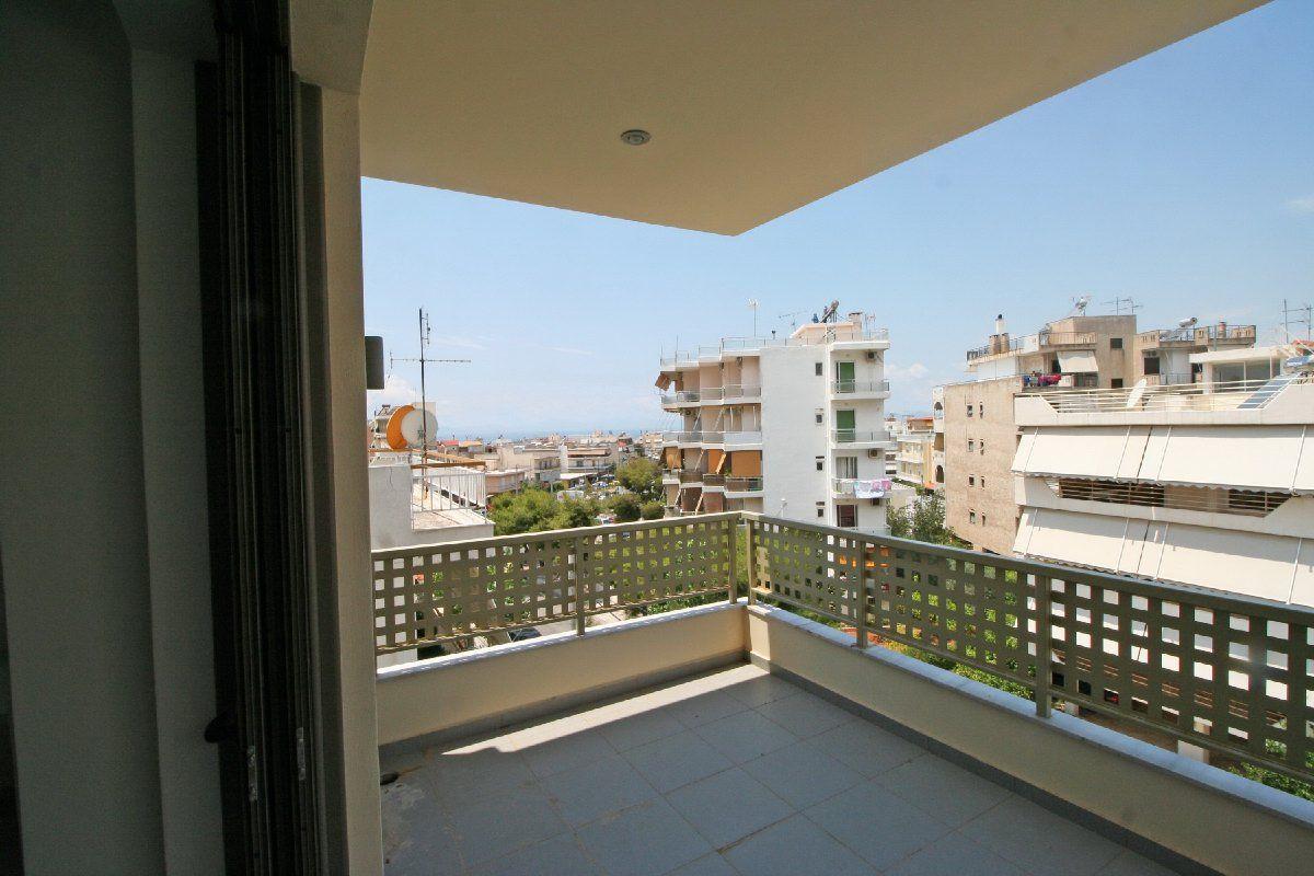 Квартира Южные Афины, Глифада, Греция, 92 м2 - фото 1
