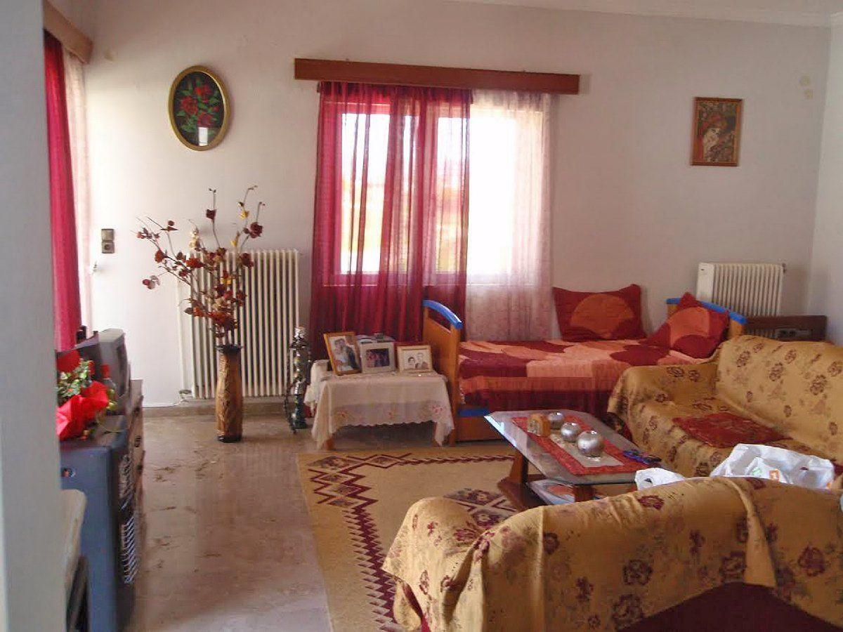 Квартира Анависсос, Греция, 80 м2 - фото 1