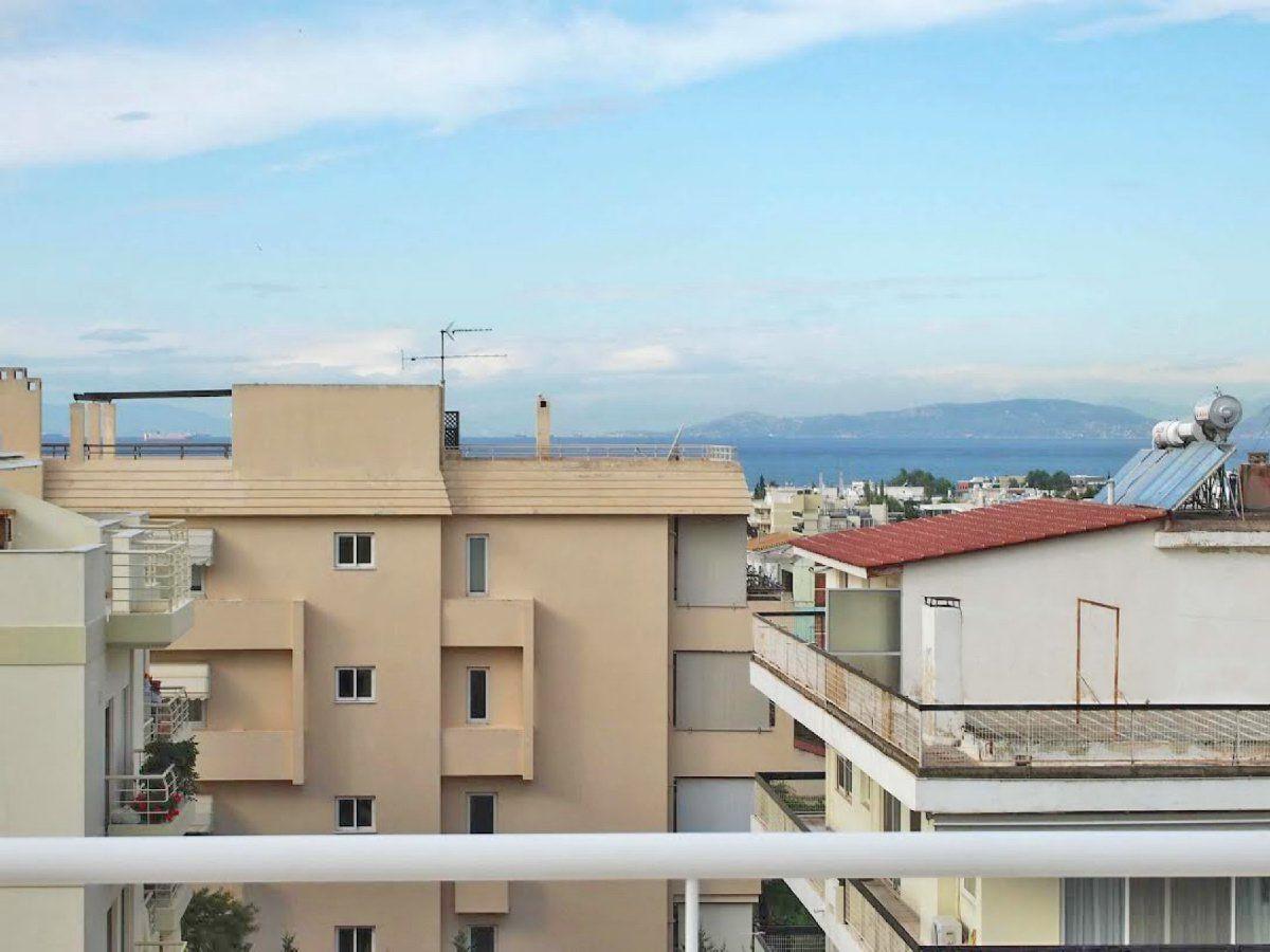 Квартира Южные Афины, Глифада, Греция, 232 м2 - фото 1