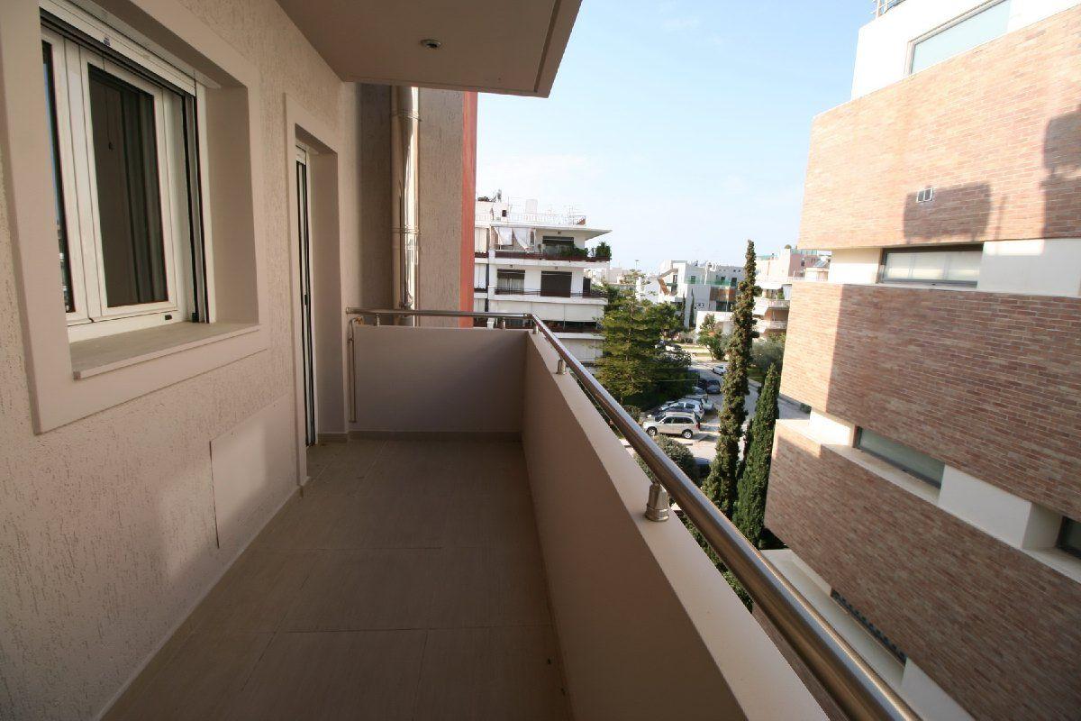 Квартира Южные Афины, Глифада, Греция, 135 м2 - фото 1