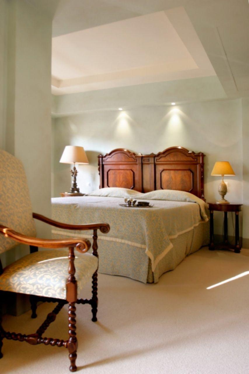 Отель, гостиница в Коринфии, Греция, 769 м2 - фото 1