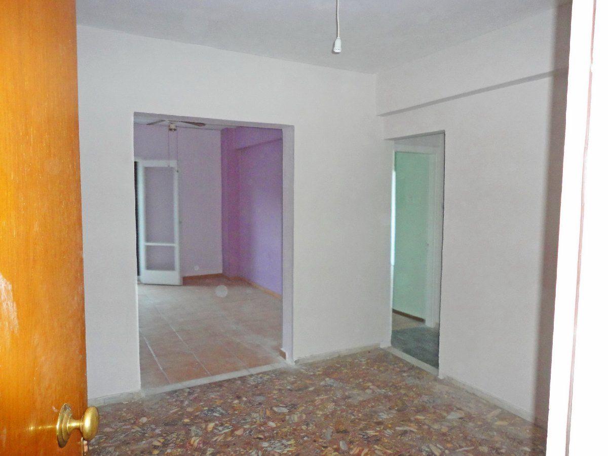 Квартира в Коринфии, Греция, 52 м2 - фото 1