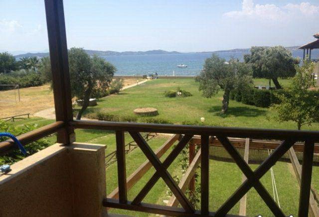 Коттедж на Афоне, Греция - фото 1