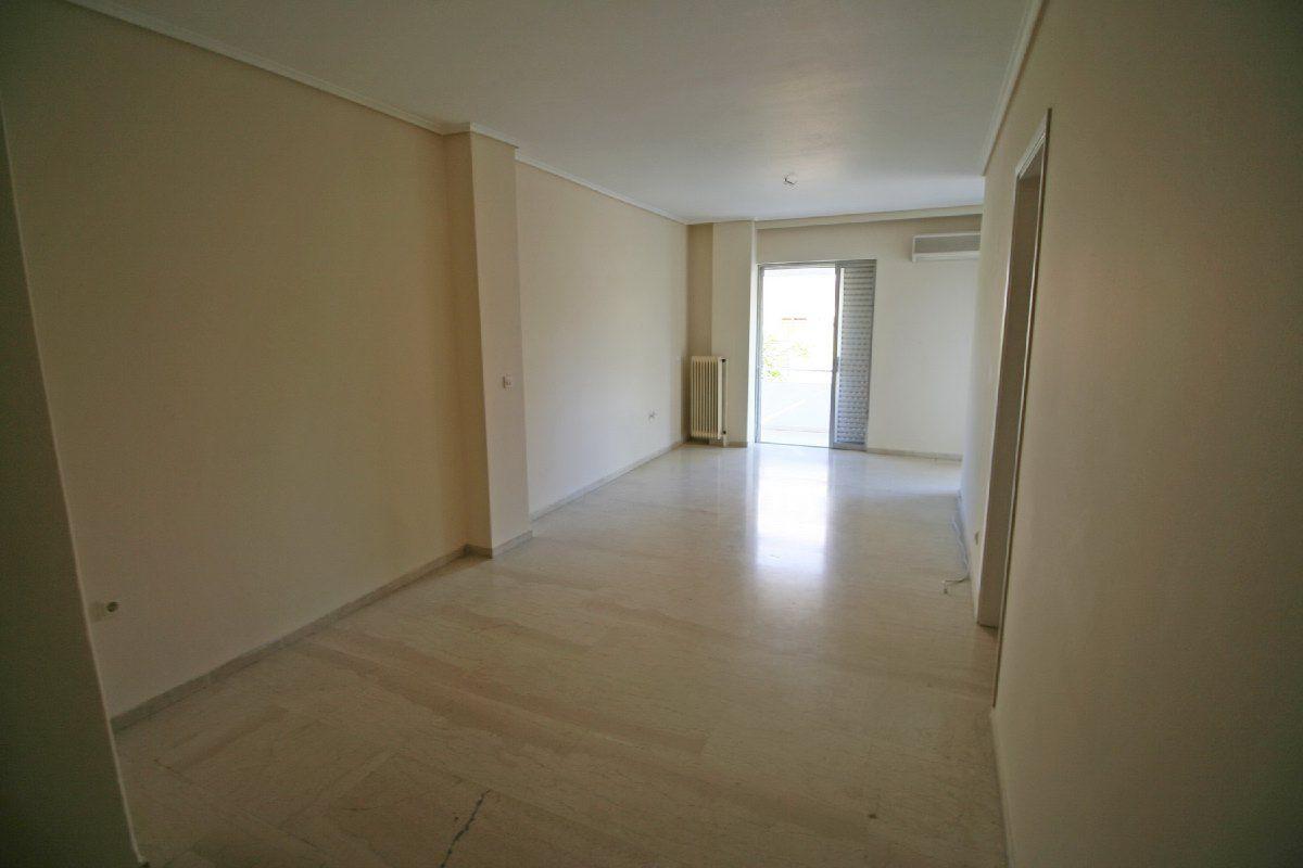 Квартира Южные Афины, Глифада, Греция, 54 м2 - фото 1