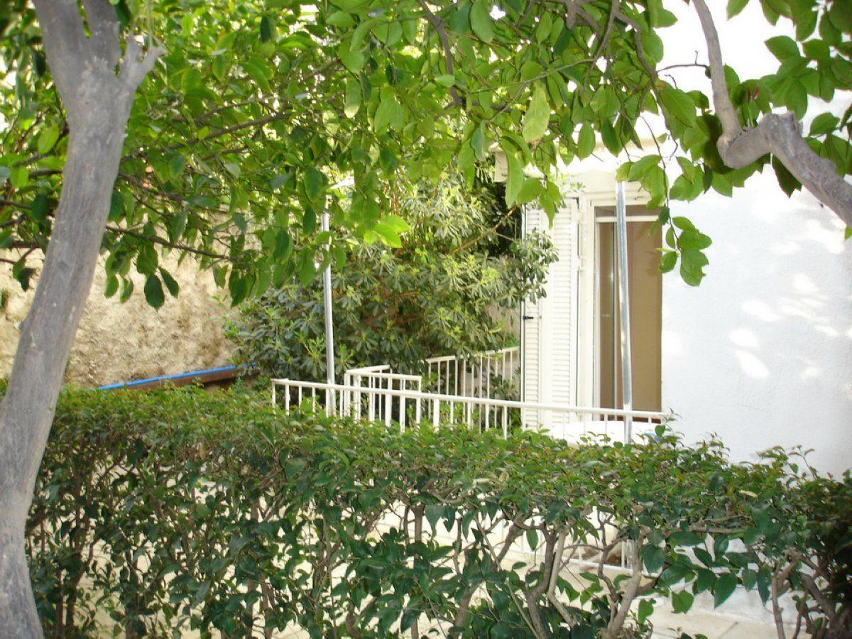 Квартира в Афинах, Греция, 37 м2 - фото 1