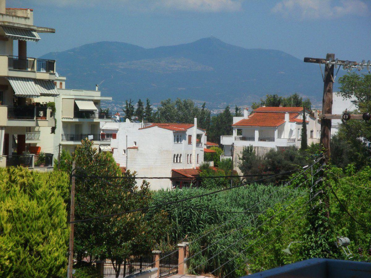 Квартира в Салониках, Греция, 43 м2 - фото 1
