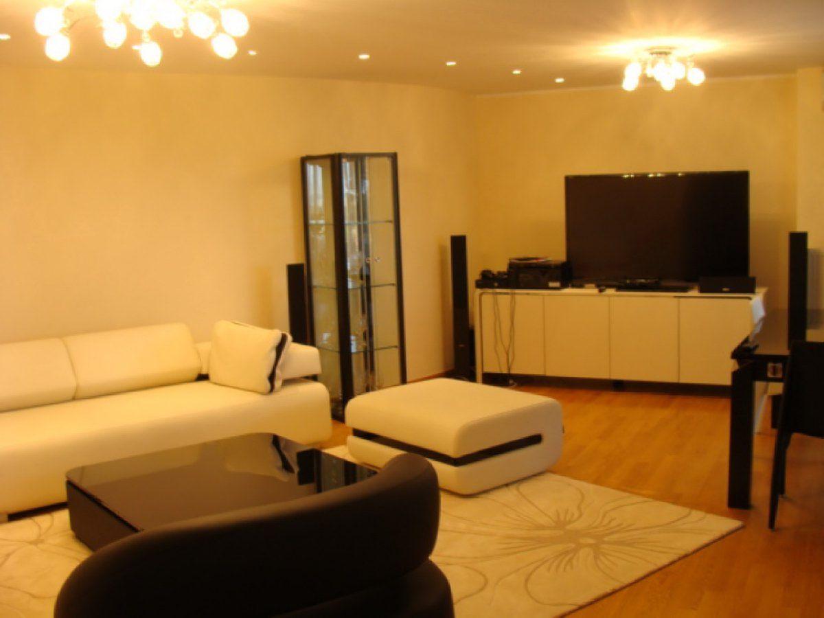 Квартира в Глифаде, Греция, 60 м2 - фото 1