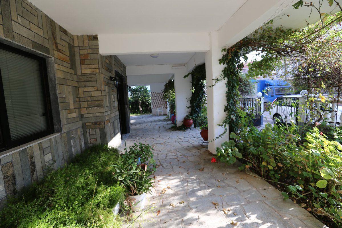 Квартира на Кассандре, Греция, 45 м2 - фото 1