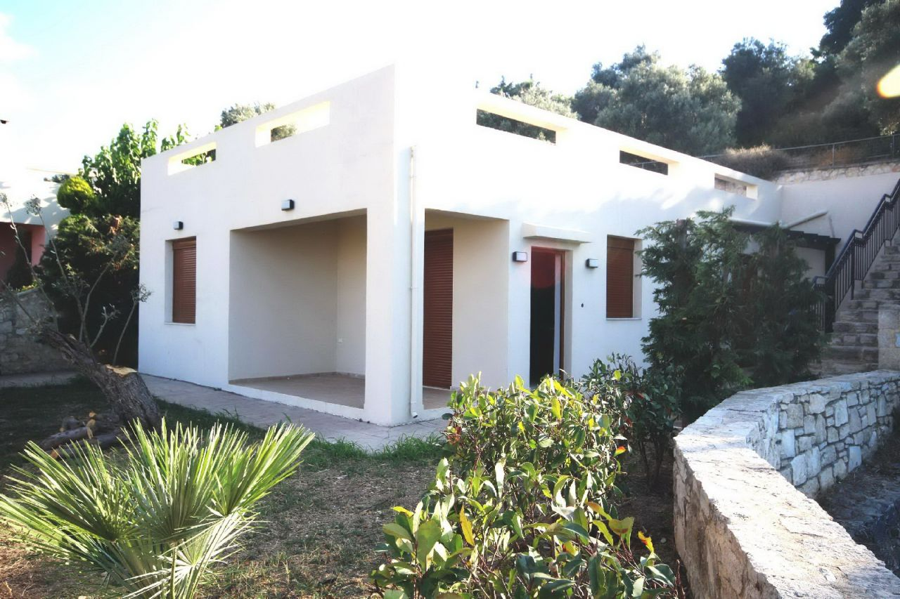 Коттедж в Ретимно, Греция, 380 м2 - фото 1