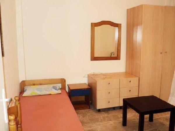 Квартира в Салониках, Греция, 30 м2 - фото 1