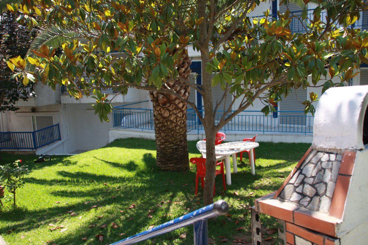 Квартира в греции купить недорого у моря